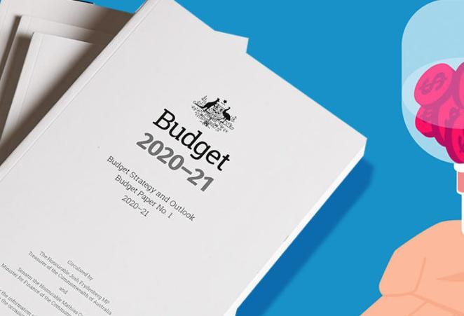 https://captunepartners.com.au/wp-content/uploads/2020/11/Budget-e1604310513606.jpg